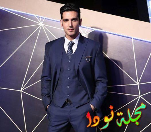 معلومات عن زايد خان