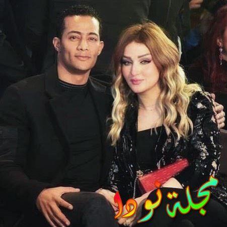 نسرين عبد الفتاح