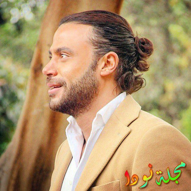 Mohamed Emam 2019