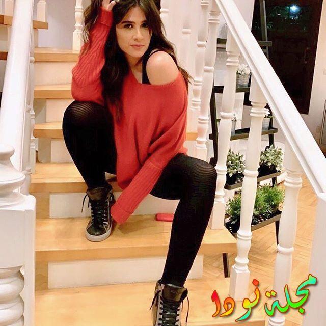 Yasmin Abdelaziz