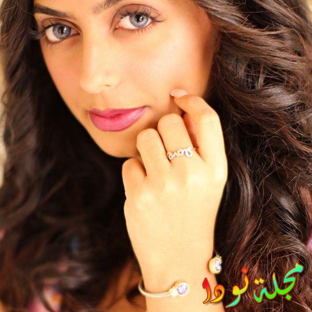 أفضل موهبة عربية في أمريكا في مهرجان جوائز الموسيقى
