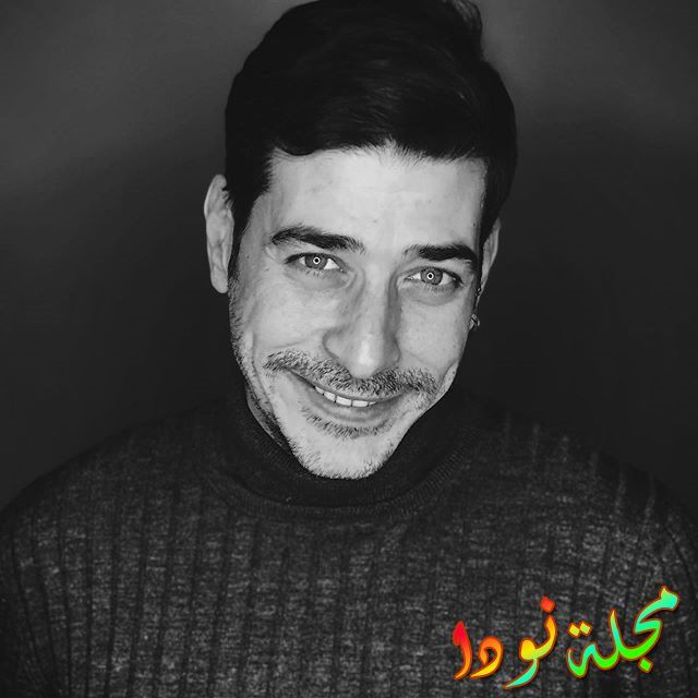 أفلام ألبير سالديران