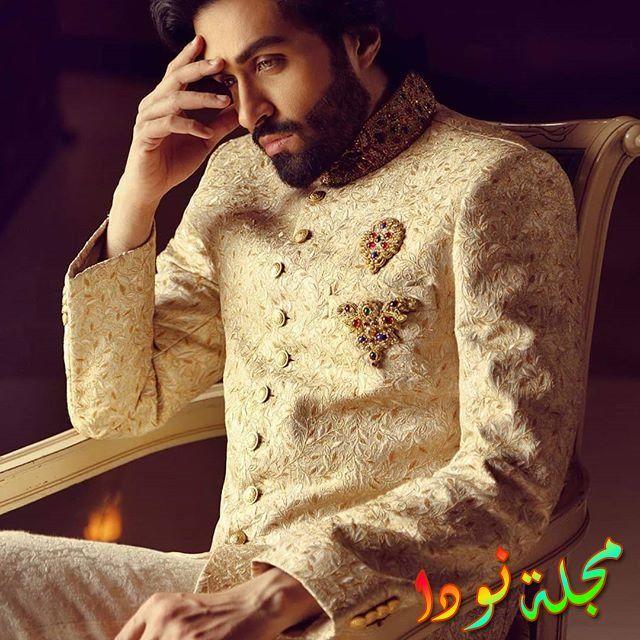 الممثل الباكستاني أزفر رحمن