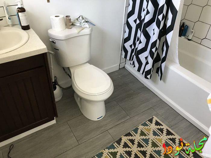 ستارة الحمام أثنين طبقة
