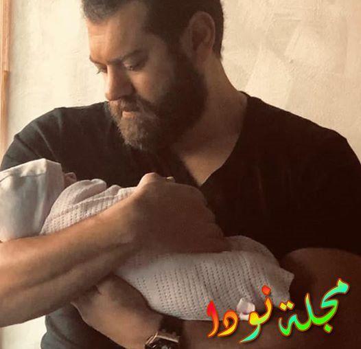 صورة ابنة كندة علوش