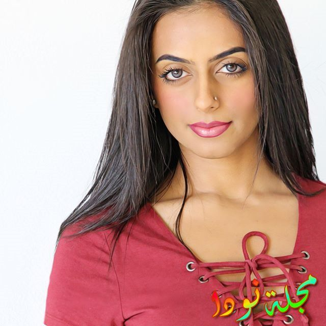 Basma Al Otaibi