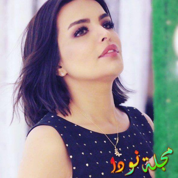 أهم أخبار بدور عبد الله