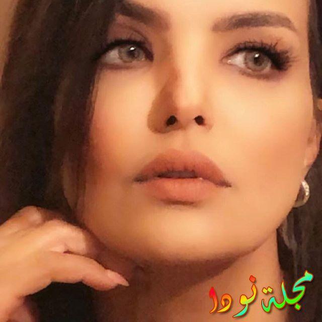 بدور عبد الله تويتر