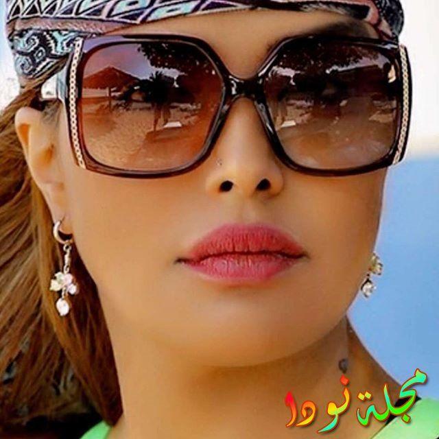 بدور عبد الله