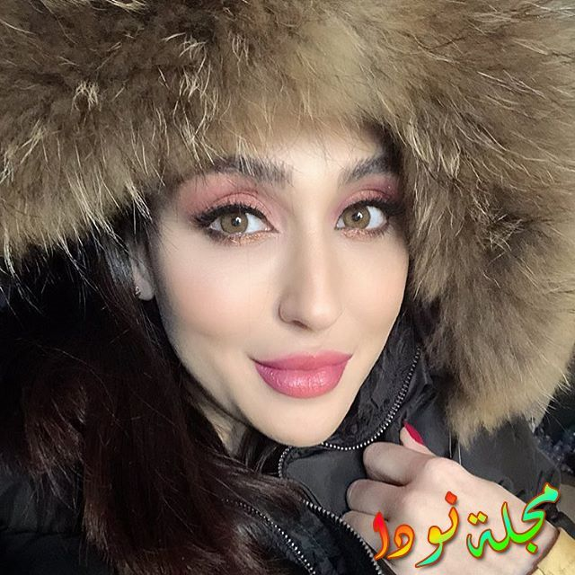 جيسي عبدو 2019