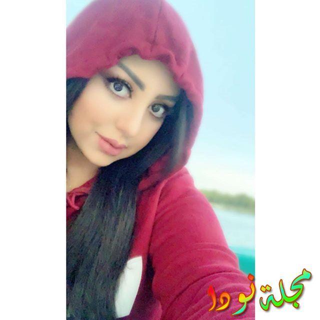 ريماس منصور 2019