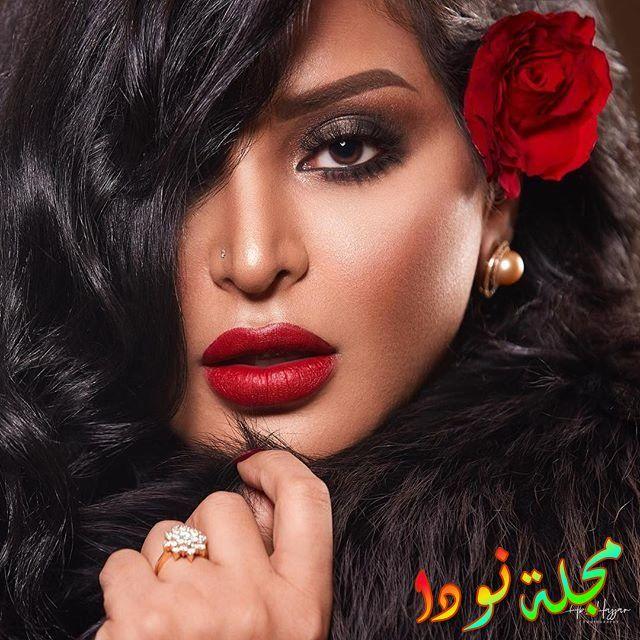 ريم عبد الله متزوجة