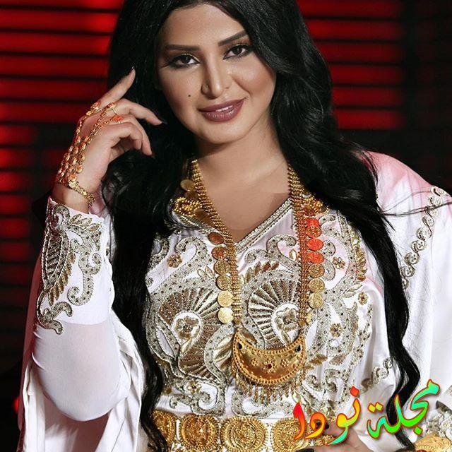 ريم عبد الله