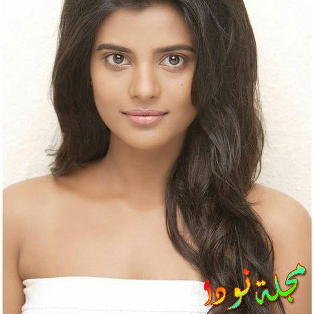 ممثلة السينما التاميلية