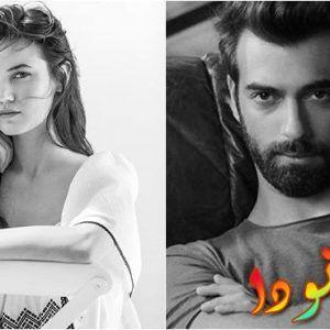 قصة مسلسل الغريب التركي معلومات وتقرير كامل وصور