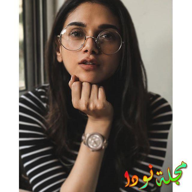 Aditi Rao Hydari 2019