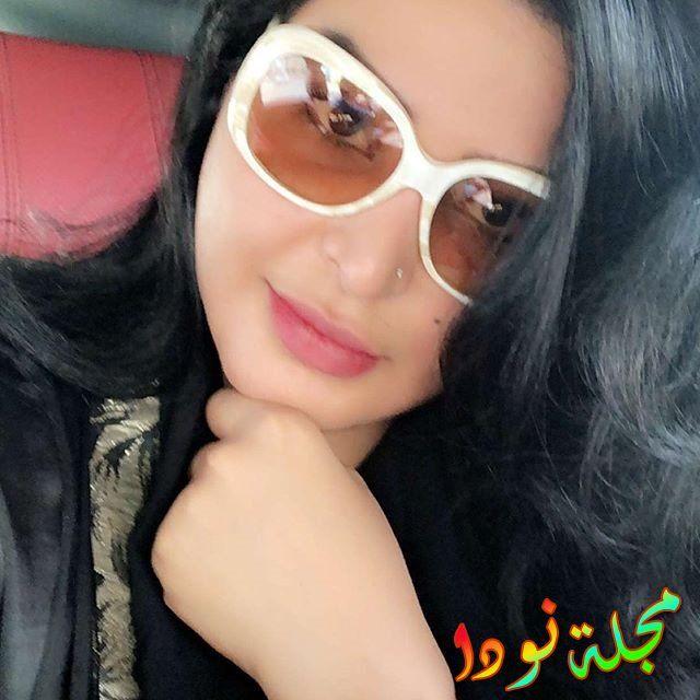 Reem Abdullah 2019