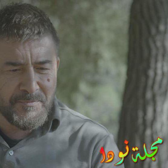 عابد فايد بالتصوير