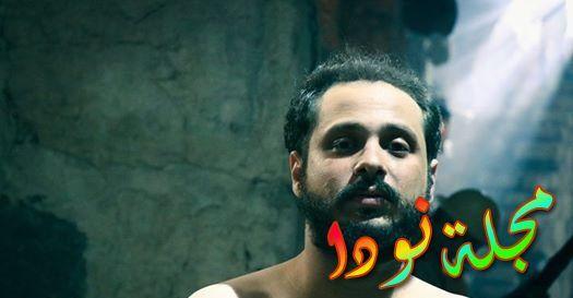 من أبطال مسلسل شوارع الشام العتيقة
