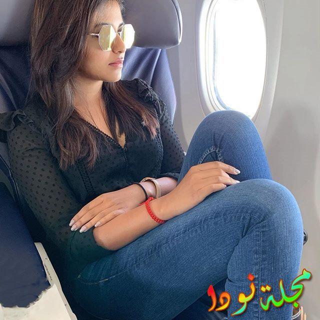 Anjali 2019