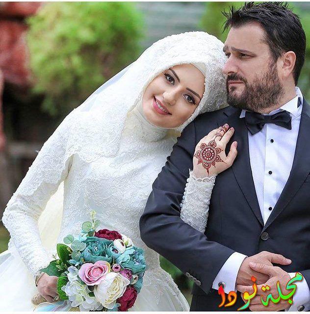 طرحة حجاب قيمة
