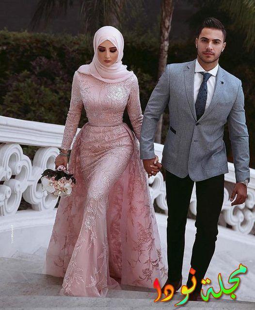 عروس 2020