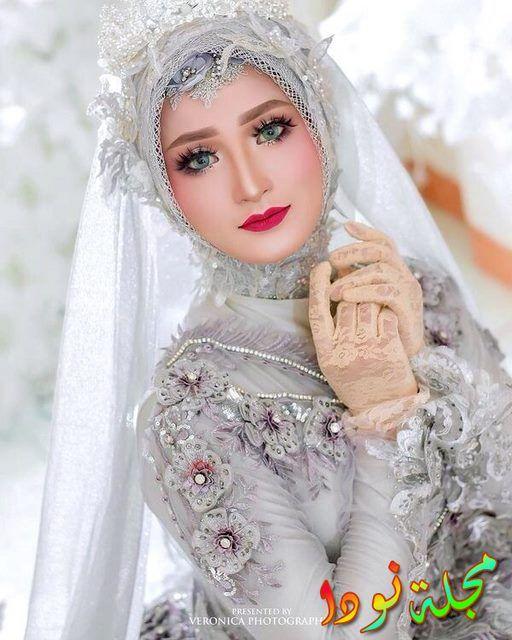 مودرن حجاب