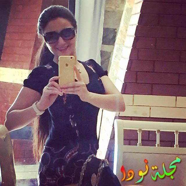 ياسمين الجيلاني 2017