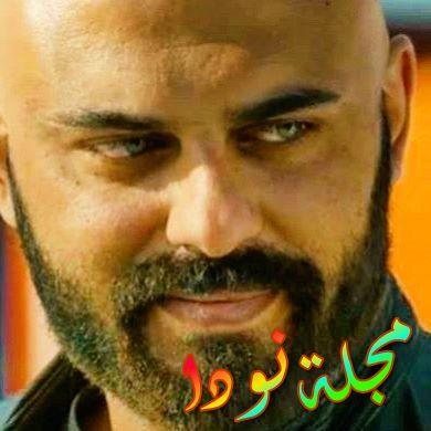 أحمد صلاح حسني انستقرام