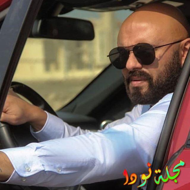 أحمد صلاح حسني 2019