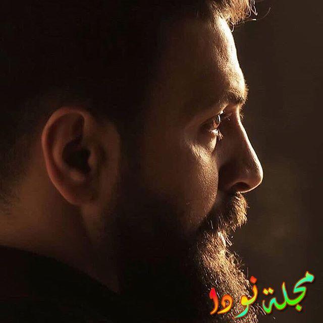 تيم حسن الهيبة