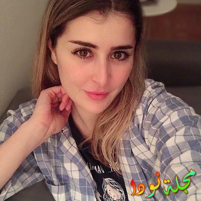 عائشة بن أحمد غير متزوجة