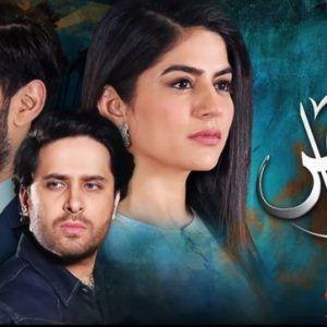 قصة مسلسل خاص الباكستاني Khaas معلومات وتقرير كامل وصور