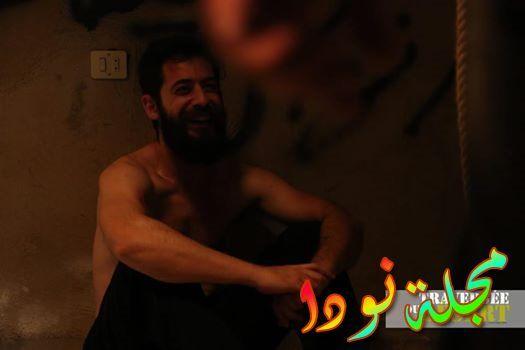 ولد إيلي متري في لبنان