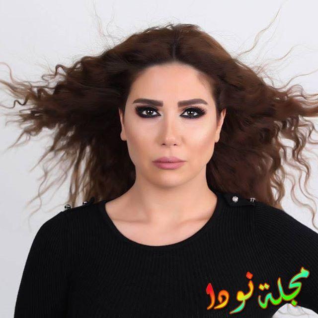 Nour Saab