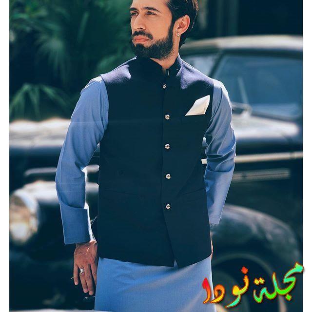 أحدث صور علي رحمن خان