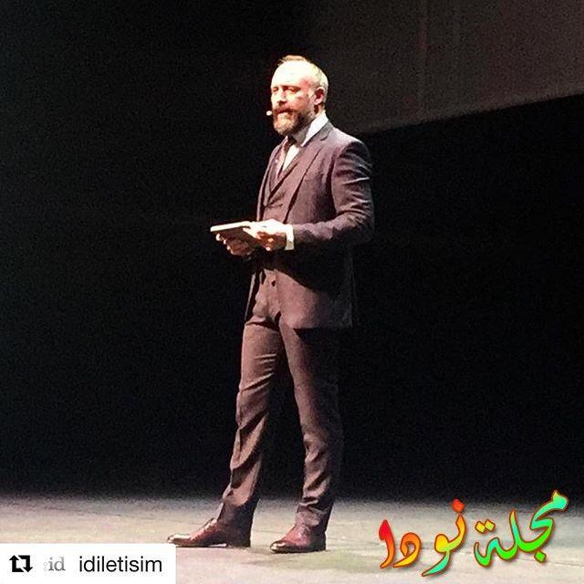 الفنان الكبير خالد إرجين في دور عرفان
