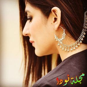 سانام بلوج معلومات وصور وتقرير كامل Sanam Baloch