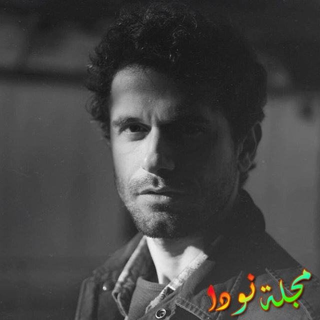 الممثل التركي يغيت كيرازجي Yiğit Kirazcı