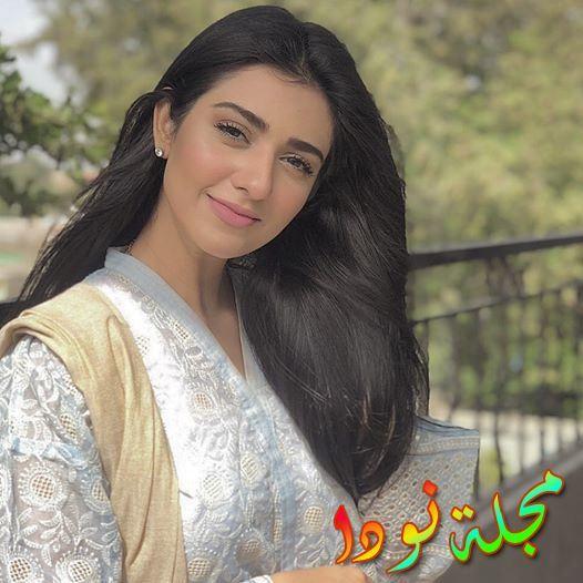 سارة خان إنستقرام