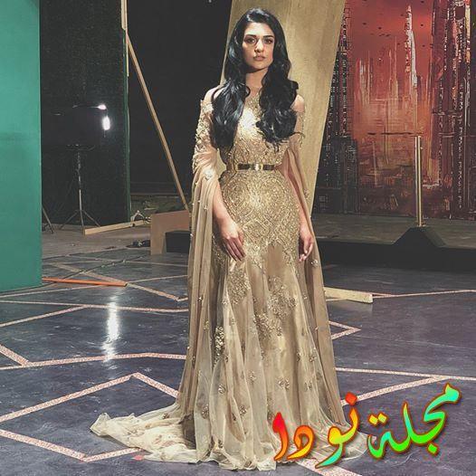 سارة خان