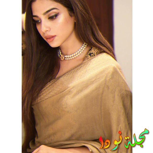 سونيا حسين متزوجة من واصف محمد