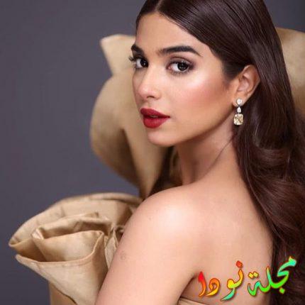سونيا حسين 2019