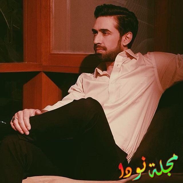 صورة جديدة علي رحمن خان