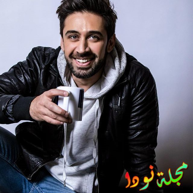 علي رحمن خان