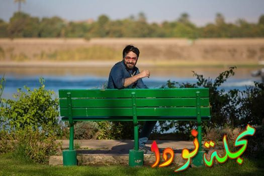 Ahmad Younes 2019