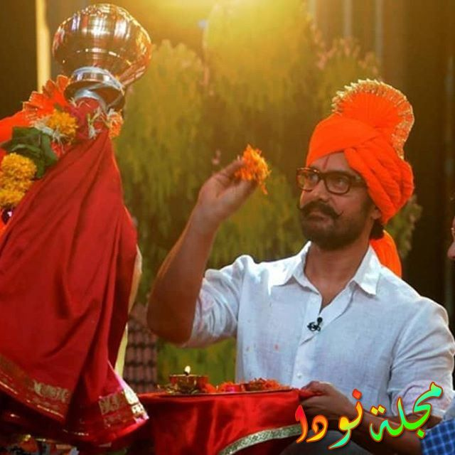 Amar Khan 2019