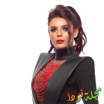 Heba El Sisy
