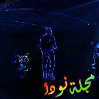 أغنية مصطفى قمر س من الناس