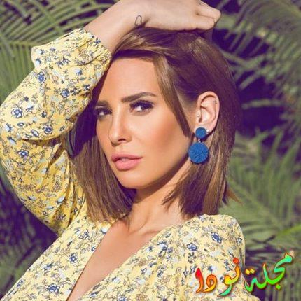الجمال المصري في صورة